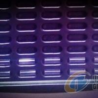 高硼硅3.3準確玻璃管
