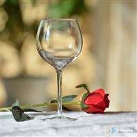 葡萄红酒杯