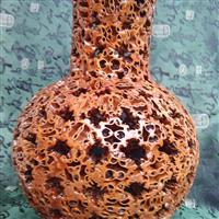 东莞花瓶\东莞工艺花瓶