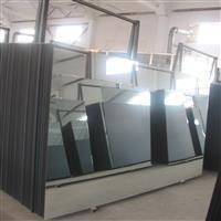 中國好鋁鏡