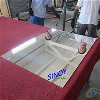 供應鋁鏡 銀鏡 無銅鏡