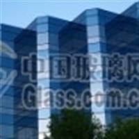 供應供應low-e中空玻璃