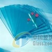 供應浮法玻璃