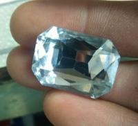 温州采购-四方玻璃钻
