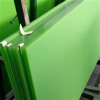 北京供应优质烤漆玻璃厂家