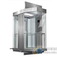 北京观光电梯设计制作安装