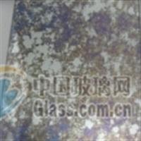 上海优质5mm超白镜 银镜 仿古镜 有色镜子