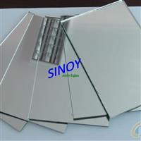 低价铝镜优质防水