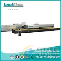 LD-A平钢化炉