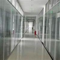 特价批发上海杭州南京办公隔断