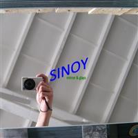 钢化镜子生产厂家