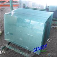 钢化玻璃镜子出口商