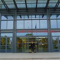 深圳供應玻璃自動門廠家