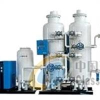 瑞氣制氮機維修保養