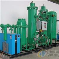 玻璃生产专项使用制氮机