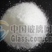 工业级冰晶石(氟铝酸钠)