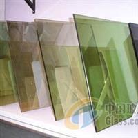供應鍍膜玻璃