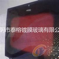泰榕微波炉玻璃面板