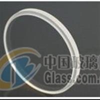 長期供應光學玻璃平片