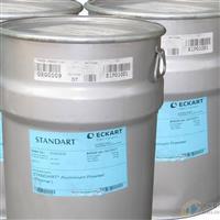 玻璃油墨用的爱卡铝银粉PCR212