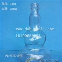 280ml葫芦酒土神盾�捏w�蕊w了出�砥可�产商
