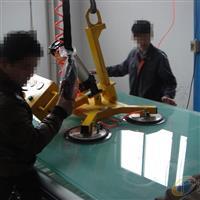 玻璃吸吊機(昀宏YH-G系列)