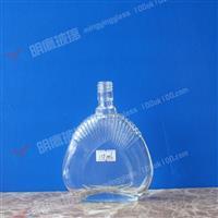 水晶酒瓶 酒瓶价格