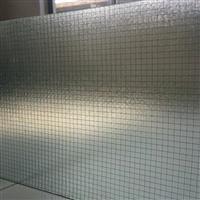 供应夹丝玻璃-江苏南通