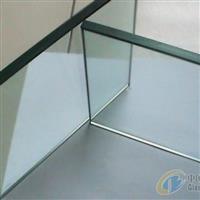 唐山市唐盛钢化玻璃