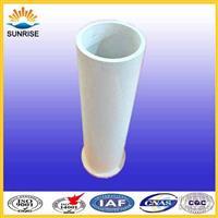 供应20T/D玻璃瓶罐生产线