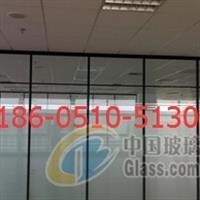 扬州玻璃隔断哪家大公司好