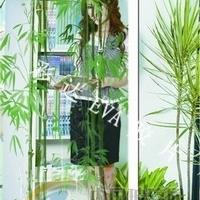 图案玻璃EVA胶片
