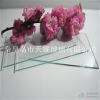 秦皇岛优质格法玻璃