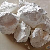 广西生石灰 品牌好的生石灰厂家