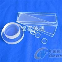 设备观察窗玻璃、透明观察窗玻璃