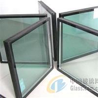 河北中空玻璃\建筑玻璃供应厂家