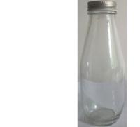 深圳采购-玻璃饮料瓶
