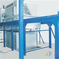 化学钢化炉-钢化玻璃加工设备