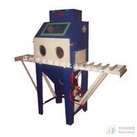 现货供应枣庄东营烟台潍坊喷砂机