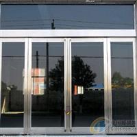 供应 钢质防火玻璃隔断 13318832566