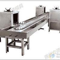 立德模具供应便宜的瓶盖组装机