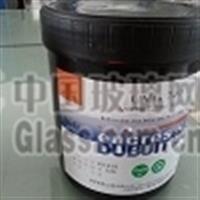 玻璃酒瓶用UV油墨