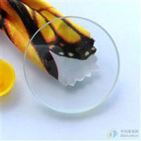 深圳电子钢化玻璃加工,电器玻璃
