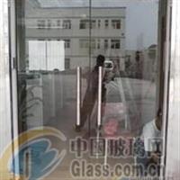 朝陽區勁松安裝及維修玻璃門
