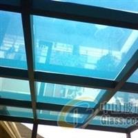 玻璃贴膜优选昆明点缀膜业