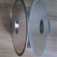 超硬電鍍金剛石SDC砂輪
