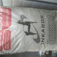 低價出售進口秘魯硼酸