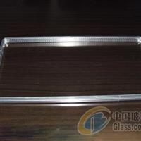 博馳折彎機專項使用高頻折彎鋁隔條
