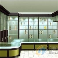 赤峰橱柜玻璃