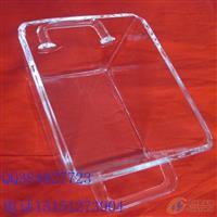 耐腐蚀石英玻璃缸  化工专项使用